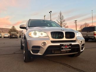 2012 BMW X5 xDrive35i LINDON, UT 2