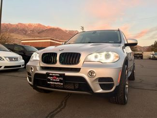 2012 BMW X5 xDrive35i LINDON, UT 5