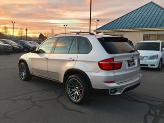 2012 BMW X5 xDrive35i LINDON, UT 9