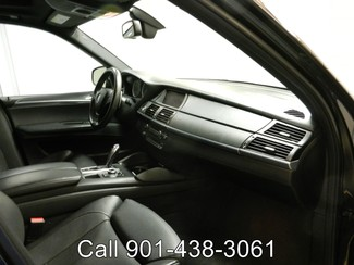 2012 BMW X5 M Package Sunroof Navigation All New 20