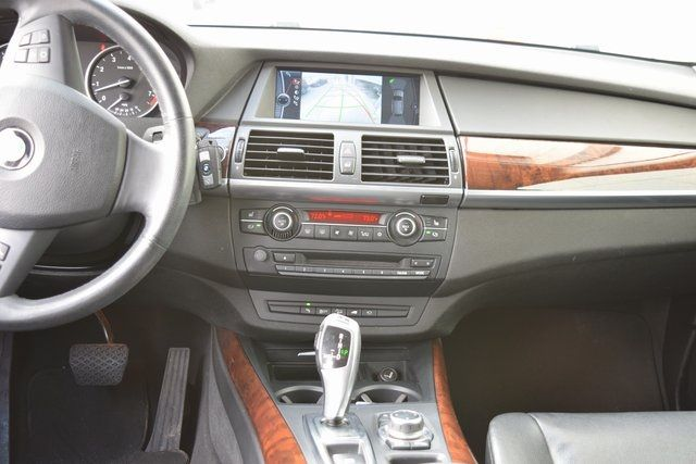 2012 BMW X5 xDrive35i Richmond Hill, New York 13