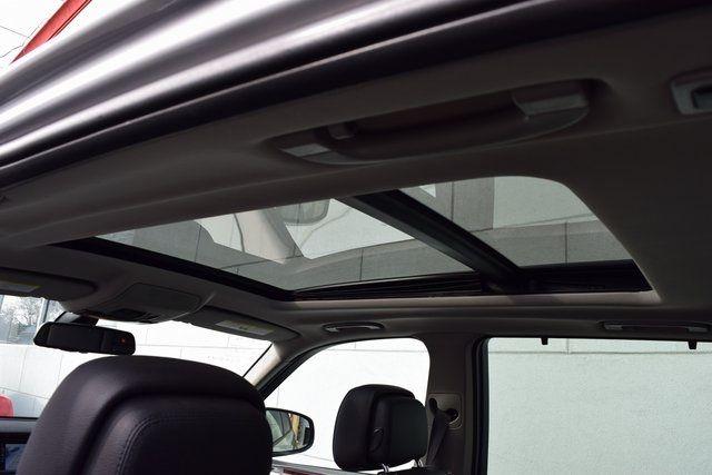 2012 BMW X5 xDrive35i Richmond Hill, New York 16
