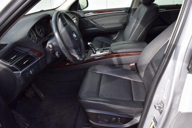 2012 BMW X5 xDrive35i Richmond Hill, New York 18