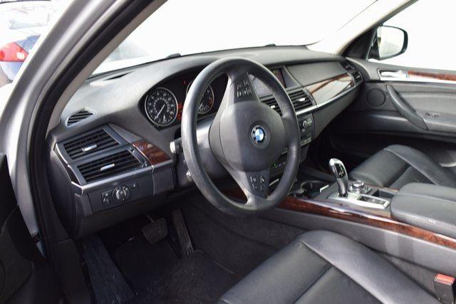 2012 BMW X5 xDrive35i Richmond Hill, New York 20