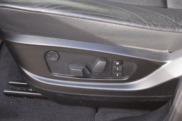 2012 BMW X5 xDrive35i Richmond Hill, New York 21