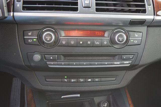 2012 BMW X5 xDrive35i Richmond Hill, New York 24