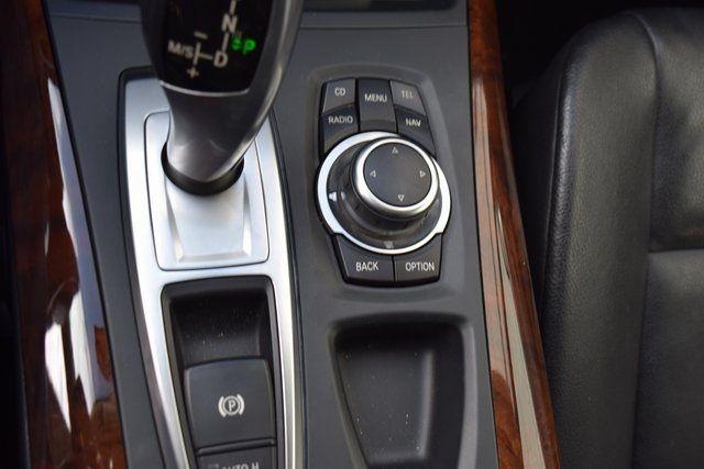 2012 BMW X5 xDrive35i Richmond Hill, New York 25
