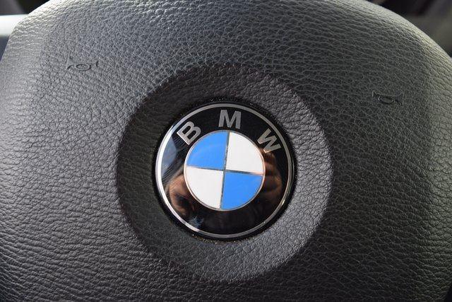 2012 BMW X5 xDrive35i Richmond Hill, New York 29
