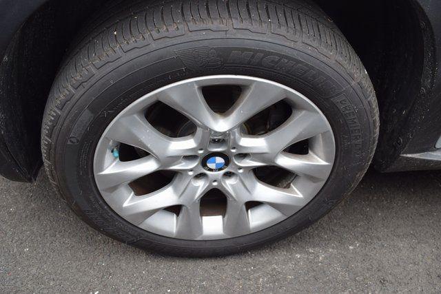 2012 BMW X5 xDrive35i Richmond Hill, New York 10