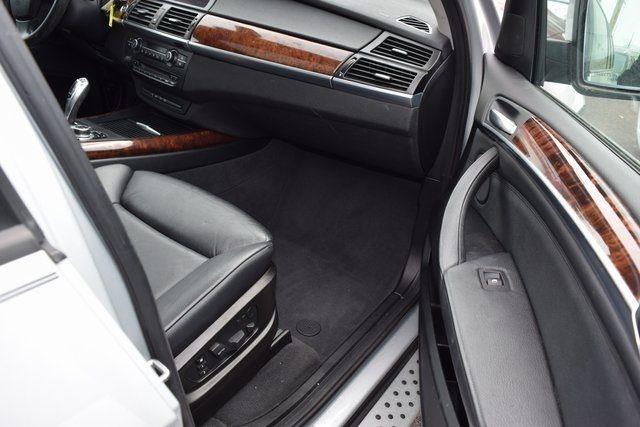 2012 BMW X5 xDrive35i Richmond Hill, New York 17