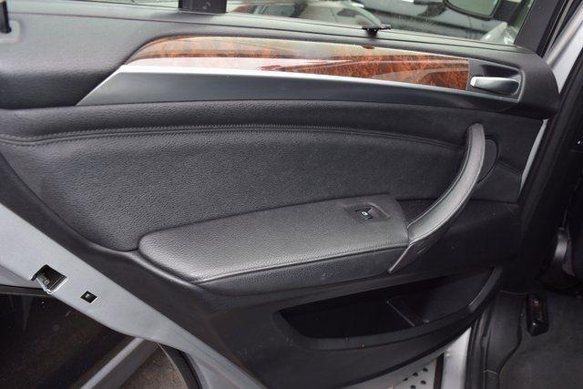 2012 BMW X5 xDrive35i Richmond Hill, New York 22