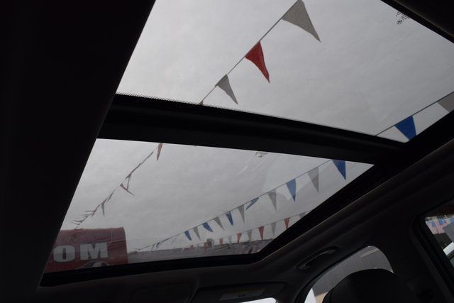2012 BMW X5 xDrive35i Richmond Hill, New York 23