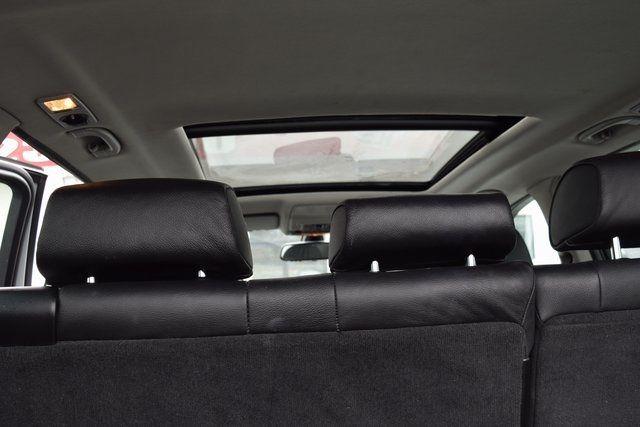 2012 BMW X5 xDrive35i Richmond Hill, New York 28