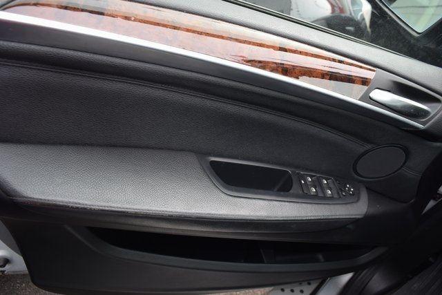 2012 BMW X5 xDrive35i Richmond Hill, New York 30