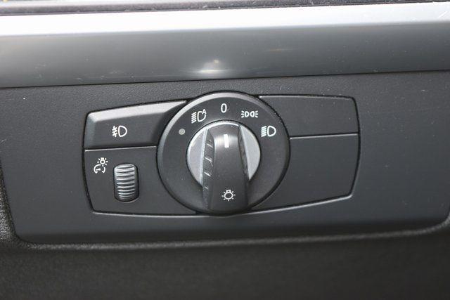 2012 BMW X5 xDrive35i Richmond Hill, New York 33