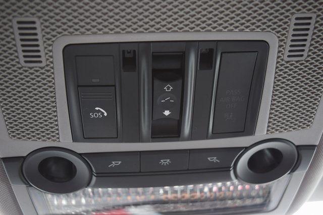 2012 BMW X5 xDrive35i Richmond Hill, New York 34