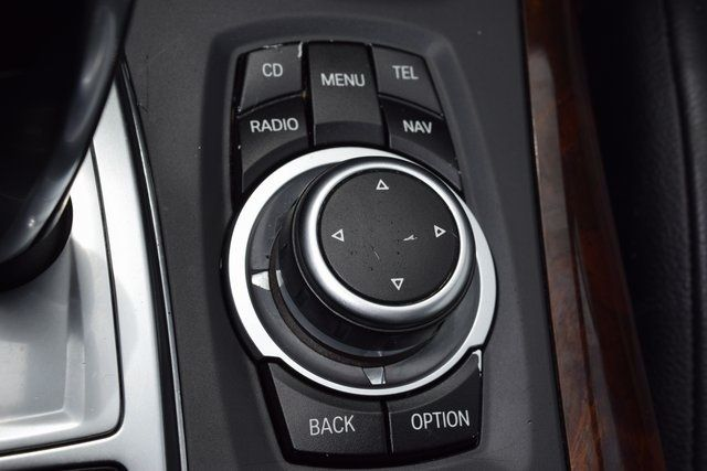 2012 BMW X5 xDrive35i Richmond Hill, New York 36