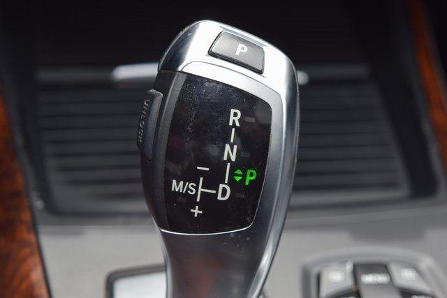 2012 BMW X5 xDrive35i Richmond Hill, New York 37