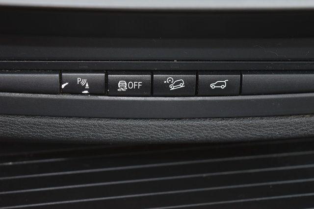 2012 BMW X5 xDrive35i Richmond Hill, New York 38