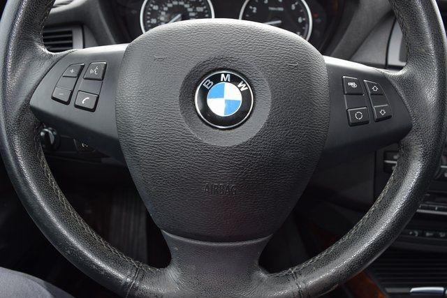 2012 BMW X5 xDrive35i Richmond Hill, New York 40