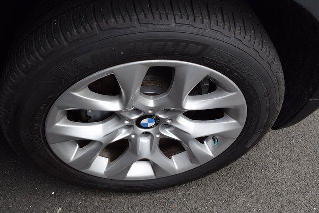 2012 BMW X5 xDrive35i Richmond Hill, New York 7