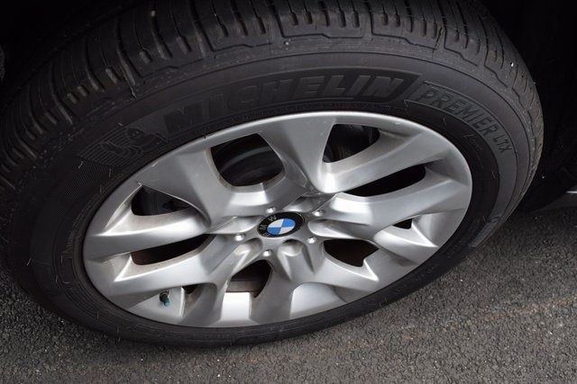 2012 BMW X5 xDrive35i Richmond Hill, New York 9