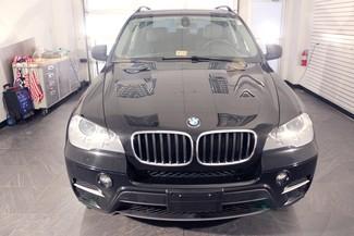 2012 BMW X5  xDrive35i Sport Activity Virginia Beach, Virginia 1