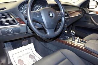 2012 BMW X5  xDrive35i Sport Activity Virginia Beach, Virginia 9