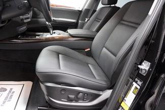 2012 BMW X5  xDrive35i Sport Activity Virginia Beach, Virginia 10