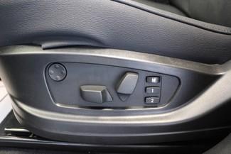 2012 BMW X5  xDrive35i Sport Activity Virginia Beach, Virginia 11