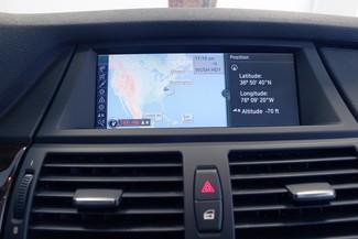 2012 BMW X5  xDrive35i Sport Activity Virginia Beach, Virginia 16
