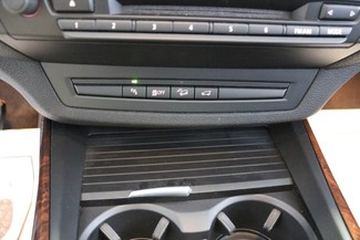 2012 BMW X5  xDrive35i Sport Activity Virginia Beach, Virginia 20