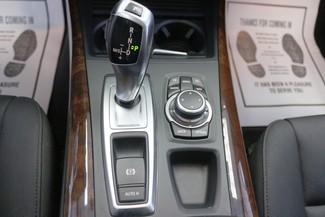 2012 BMW X5  xDrive35i Sport Activity Virginia Beach, Virginia 21