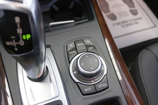 2012 BMW X5  xDrive35i Sport Activity Virginia Beach, Virginia 22