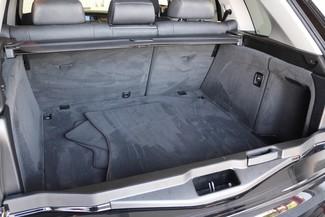 2012 BMW X5  xDrive35i Sport Activity Virginia Beach, Virginia 24