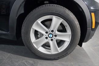 2012 BMW X5  xDrive35i Sport Activity Virginia Beach, Virginia 29