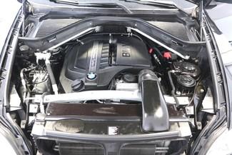 2012 BMW X5  xDrive35i Sport Activity Virginia Beach, Virginia 27