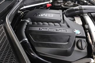 2012 BMW X5  xDrive35i Sport Activity Virginia Beach, Virginia 28