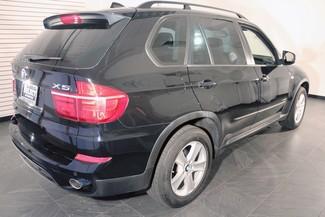 2012 BMW X5  xDrive35i Sport Activity Virginia Beach, Virginia 3