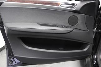 2012 BMW X5  xDrive35i Sport Activity Virginia Beach, Virginia 7