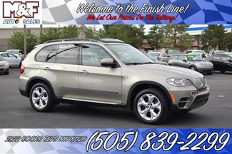 2012 BMW X5 xDrive35d 35d | Albuquerque, New Mexico | M & F Auto Sales-[ 2 ]