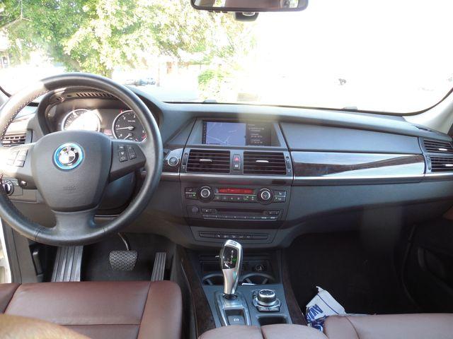 2012 BMW X5 xDrive35d 35d Leesburg, Virginia 13