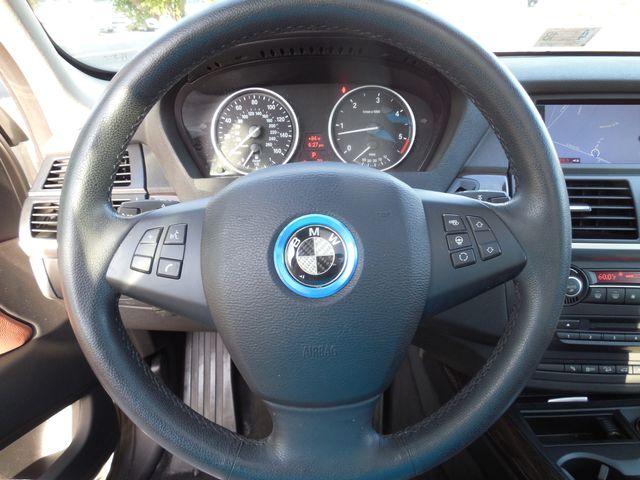 2012 BMW X5 xDrive35d 35d Leesburg, Virginia 14