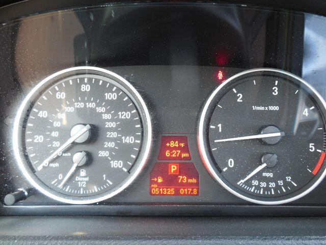 2012 BMW X5 xDrive35d 35d Leesburg, Virginia 17