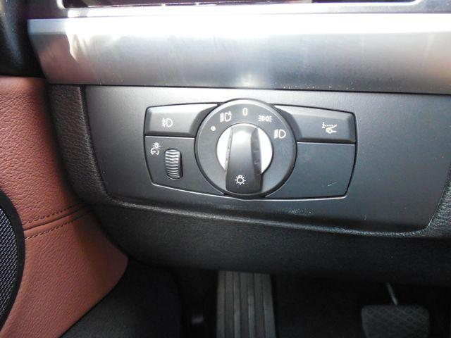 2012 BMW X5 xDrive35d 35d Leesburg, Virginia 18