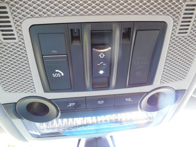 2012 BMW X5 xDrive35d 35d Leesburg, Virginia 25