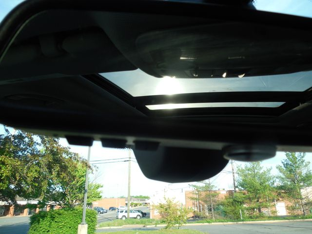 2012 BMW X5 xDrive35d 35d Leesburg, Virginia 26