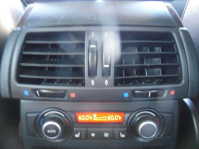 2012 BMW X5 xDrive35d Leesburg, Virginia 32