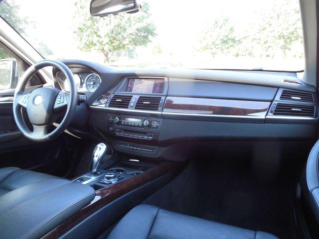 2012 BMW X5 xDrive35d Leesburg, Virginia 14