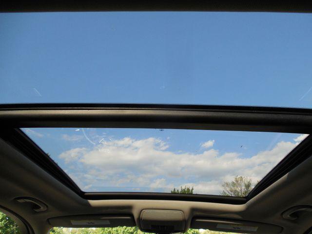 2012 BMW X5 xDrive35d Leesburg, Virginia 30
